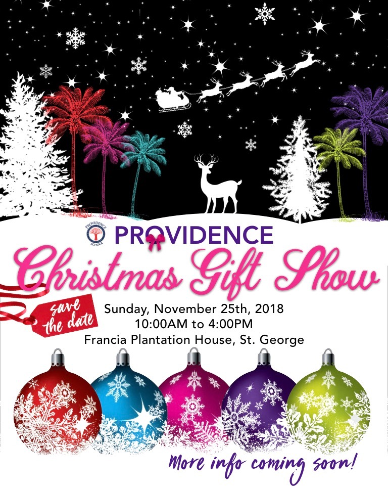 Providence-Xmas-Gift-Show-Save-the-Date-2018