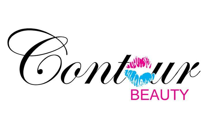 Contour Beauty Logo